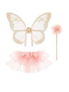 monsoon-girls-sparkle-pom-pom-dress-up-set