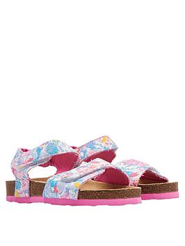 joules-girls-tippytoes-mermaid-floral-sandals