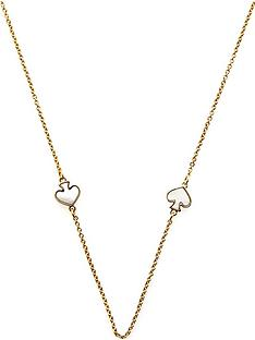 kate-spade-new-york-spade-scatter-necklace-goldcream