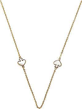 kate-spade-new-york-spade-scatter-necklace-goldcream