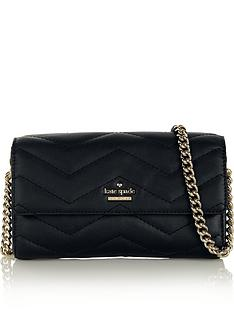 kate-spade-new-york-delilah-quilted-cross-body-bag-black