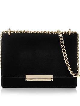 kate-spade-new-york-hazel-velvet-logo-cross-body-bag-black