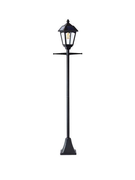 smart-solar-victoriana-high-lumen-lampost