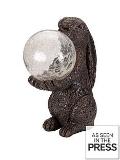 smart-solar-hare-magic