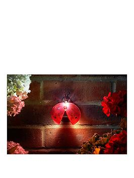 smart-solar-ladybird-led-wall-hanging-lights-4-pack