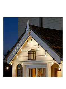 smart-solar-bluetooth-smart-solar-string-lights