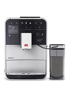 Melitta Melitta Barista TS SMART Bean to Cup Coffee Machine F85/0-101