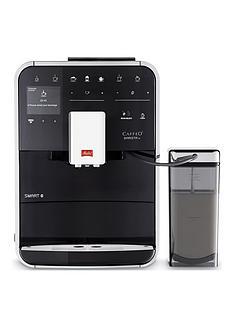 Melitta Melitta Barista TS SMART Bean to Cup Coffee Machine F85/0-102