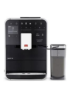 melitta-melitta-barista-ts-smart-bean-to-cup-coffee-machine-f850-102