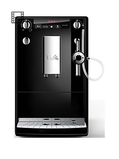 melitta-melitta-solo-perfect-milk-bean-to-cup-coffee-machine-e957-101
