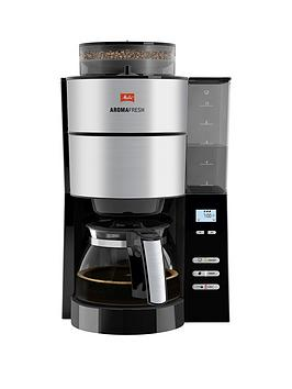 melitta-melitta-aromafresh-grind-and-brew-filter-coffee-machine-1021-01
