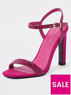 river-island-river-island-barely-there-heel-sandals-pink