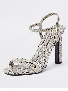 river-island-river-island-snake-print-barely-there-heel-sandals