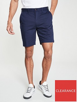 polo-ralph-lauren-golf-golf-athletic-shorts-navy