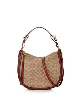 coach-coated-canvas-signature-sutton-hobo-bag-tan