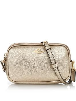 coach-metallic-crossbody-clutch-bag-gold