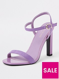 river-island-river-island-barely-there-heel-sandals-lilac