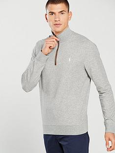 polo-ralph-lauren-golf-polo-ralph-lauren-golf-terry-half-zip-midlayer-top