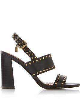 coach-rylie-block-heeled-sandals-black