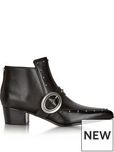 coach-chandler-buckle-boots-black