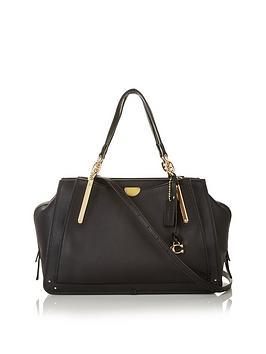 coach-dreamer-36-leathernbspshoulder-bag-black