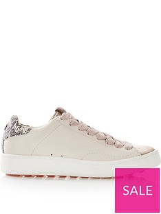 coach-c101-snake-print-low-top-trainers-cream