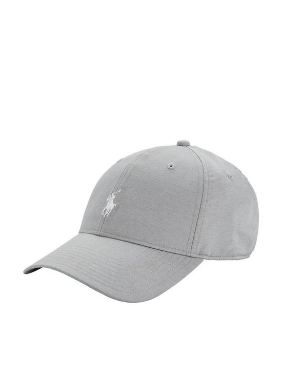 7bb8714af Polo Ralph Lauren Golf Fairway Cap
