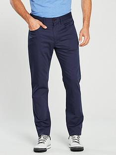 polo-ralph-lauren-golf-golf-performance-chinos-french-navy
