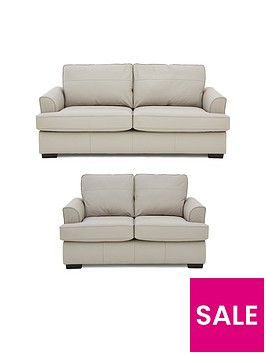 liberty-premium-leather-3-2-seater-sofa-set-buy-and-save