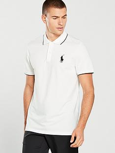 polo-ralph-lauren-golf-polo-ralph-lauren-golf-perform-pique-polo