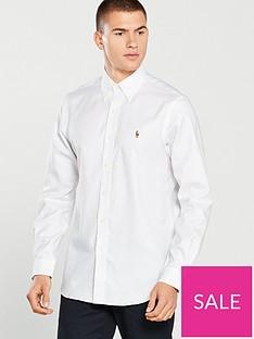 polo-ralph-lauren-golf-polo-ralph-lauren-golf-long-sleeve-royal-oxford-shirt