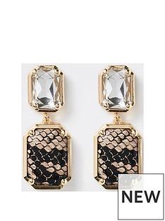 river-island-patternednbspdrop-earrings