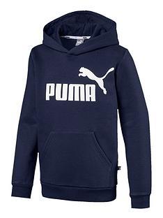 puma-older-boys-fleece-logo-hoody