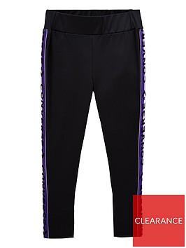 converse-girls-high-rise-leggings-with-wordmark-taping-black