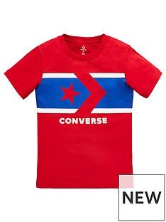 46b3ba05c9f5 Converse