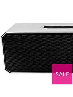akai-dynmx-bt-speakers