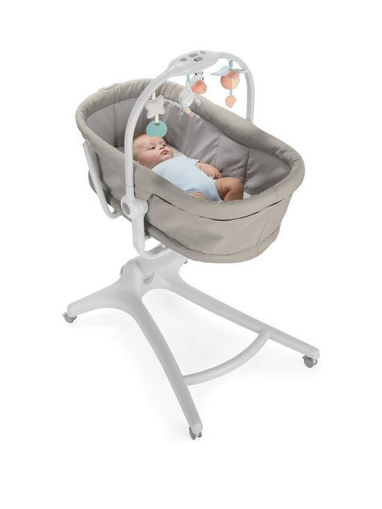 960a7acc97dc Chicco Baby Hug 4 in 1