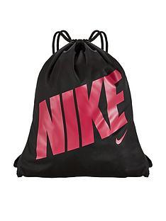 nike-childrens-nike-backpack