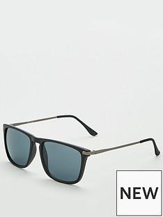 v-by-very-matt-black-smoked-lense-brow-bar