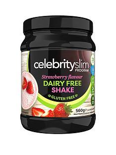 celebrity-slim-cs-uk-dairy-free-strawberry-shake
