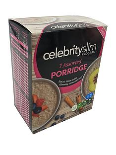 celebrity-slim-cs-uk-assorted-porridge