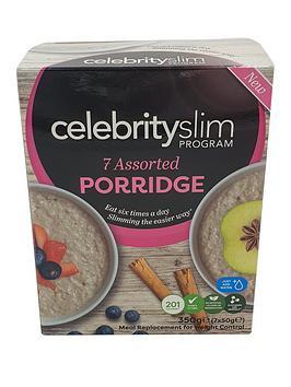 celebrity-slim-cs-uk-assorted-porridge
