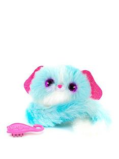 pomsies-lulu-the-puppy