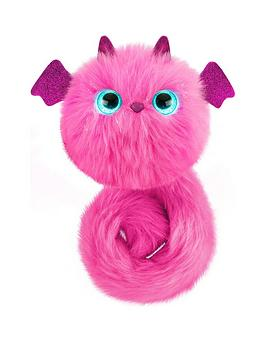 pomsies-zoey-the-dragon
