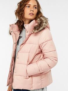 monsoon-emily-cosmetic-padded-coat-blush