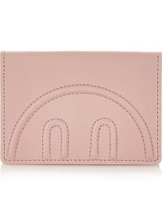 hill-friends-hide-and-seek-folded-card-case-blush