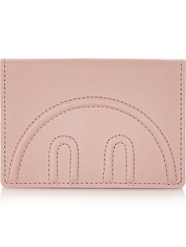 hill-friends-hide-and-seek-folded-card-case-blush