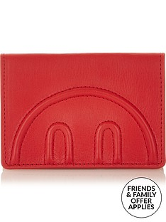hill-friends-hide-and-seek-folded-card-case-red