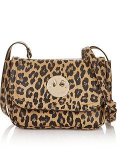 hill-friends-happy-leopard-print-cross-body-bag-leopard
