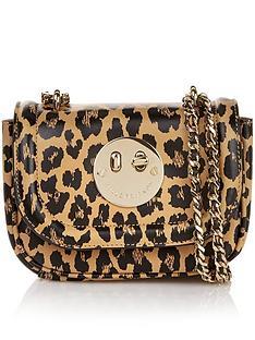 hill-friends-happy-tweency-leopard-print-cross-body-bag-leopard
